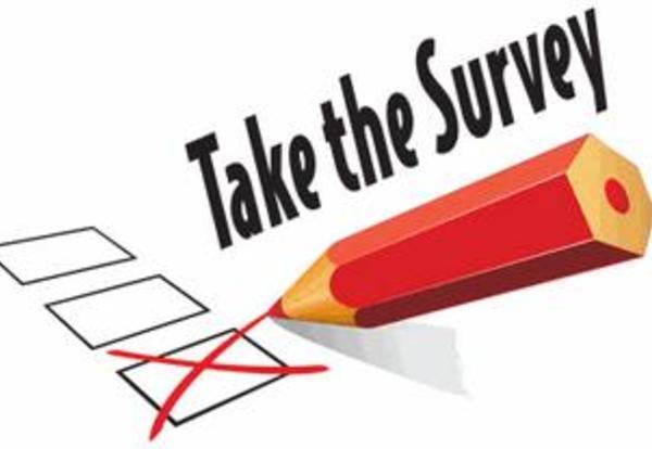 School Start Times 2016-2017 Survey