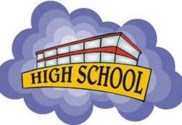 Class of 2019:  High School Course Selection Meeting  Feb. 25 @ 7:00 pm