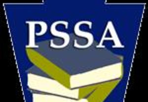 2015 PSSA Test Dates