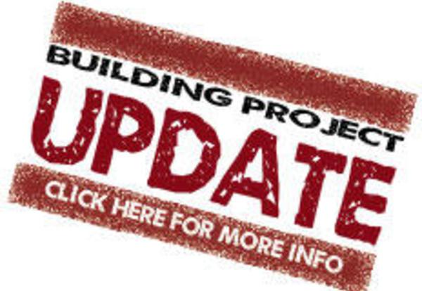 LASD Building Project Update
