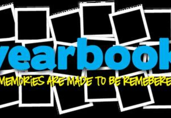 Yearbook Order Online Now!