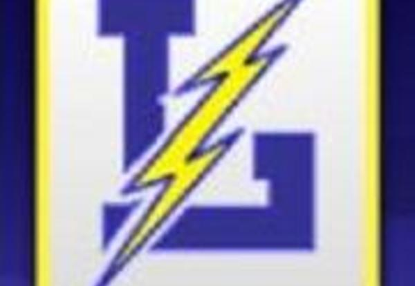 Lady Bolts Qualify For District III AA Softball Playoffs