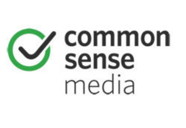 Video Featuring K-5 Essential Guides on Common Sense Media