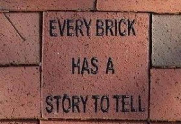 Brick Campaign is Here! Support the new Stadium and leave a Legacy!