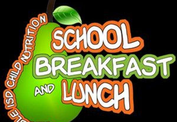 School Lunch and Breakfast Program