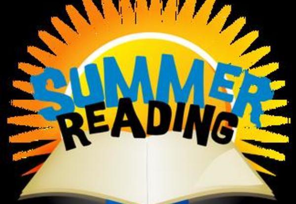 Summer reading list 2017-2018