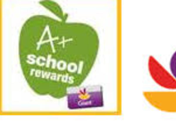 Giant A+ School Reward Program at ACES