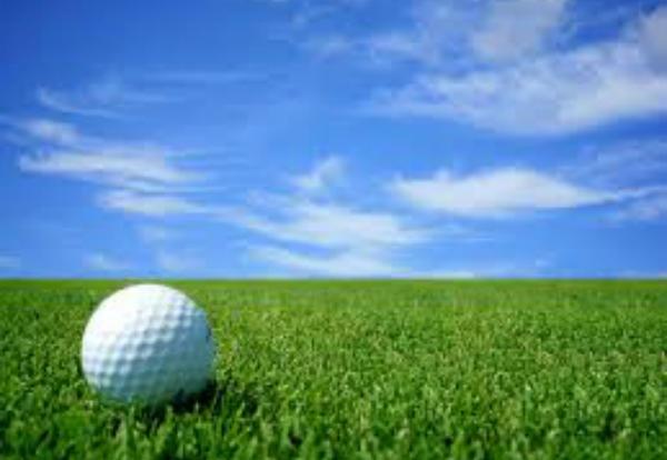 Neal T. Lippy Golf Tournament