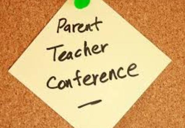 MAMS Parent Teacher Conferences