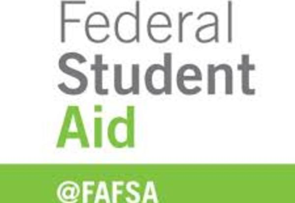 Need help filling out the FAFSA Form?