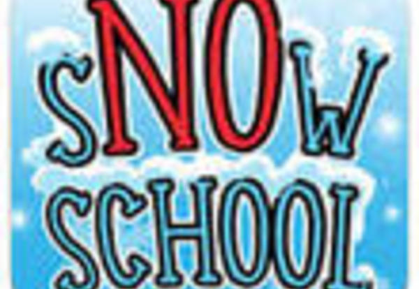 Schools and Offices are Closed Wednesday, February 7, 2018