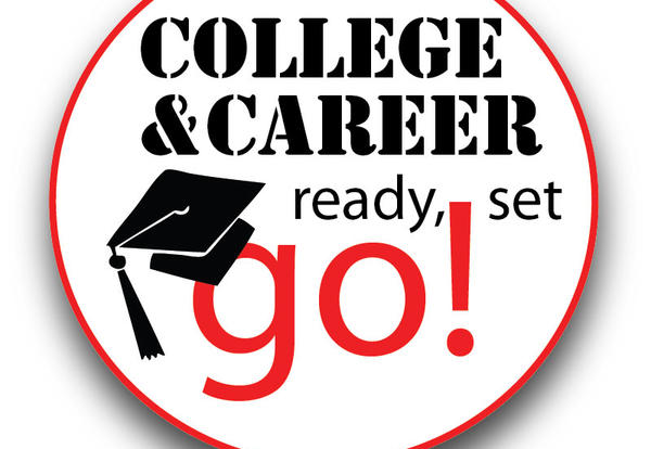 College & Career Preparation Information Session