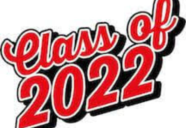 Class of 2022 Transition Meeting to the HS
