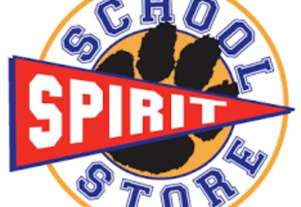 MAMS School Store