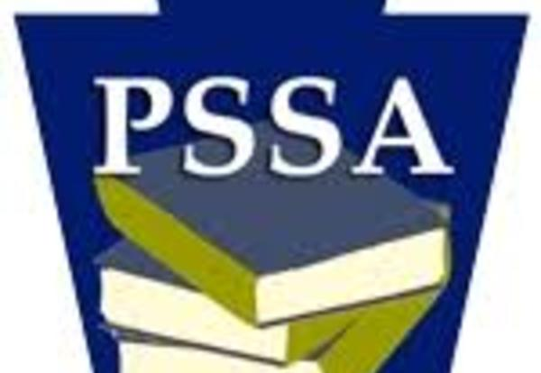 PSSA Exam Secrets Study Guide: PSSA Test Review for the ...
