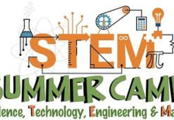 Three Day STEM Camp this Summer -  Register Now!