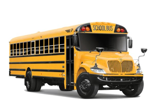 Transportation for Students Living in the Borough who must walk across Rt. 194 or Rt. 97