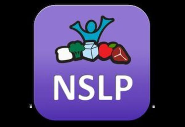 National School Lunch and Breakfast Programs