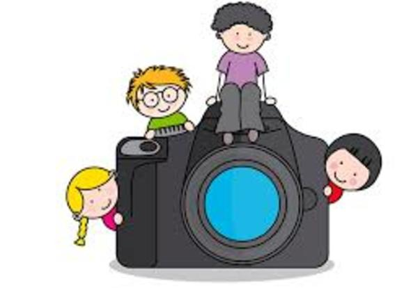 MAMS Picture Day - October 3rd