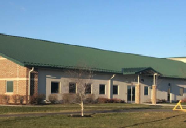 Adams County Tech Prep to Host Open House