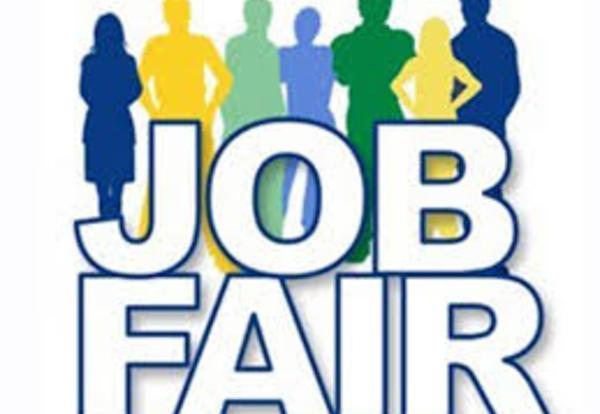 Littlestown High School to host Career/Job Fair on April 16