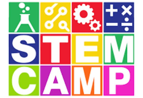 Registration is Now Open for the 2019 LIU STEM Challenge Summer Camps!