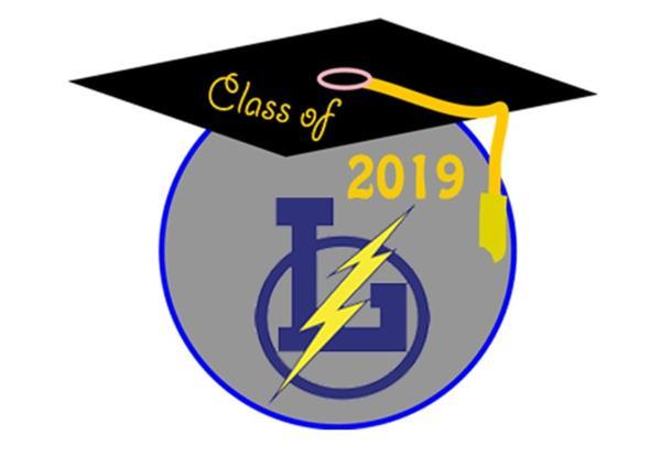 Future Plans for LASD Graduates