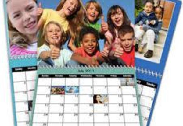 Order Your 2017 Calendar Soon!