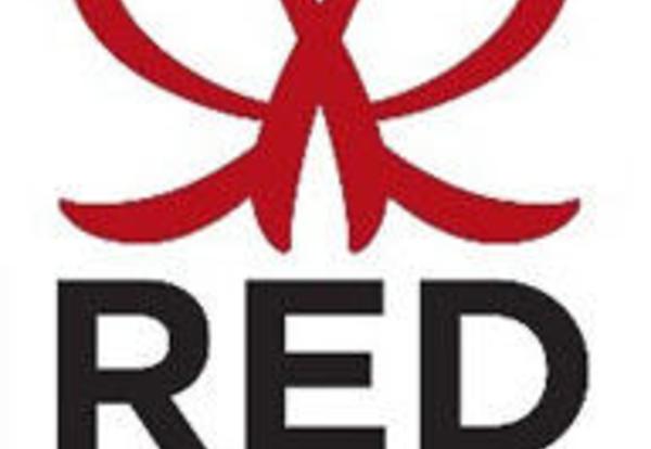Red Ribbon Spirit Week at Horace Mann