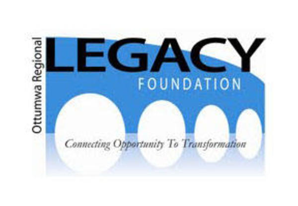Legacy Supports Secondary Education Programs