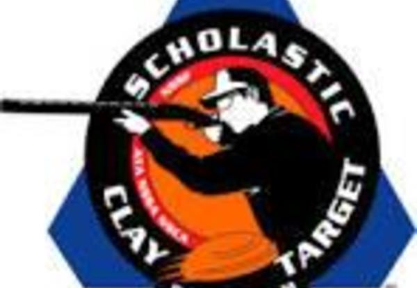 Trap Shooting Teams to Compete at Nationals