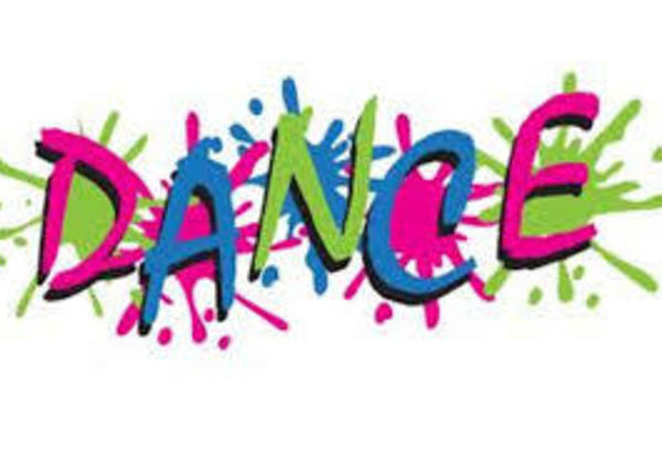 Little Dance Clinic in January