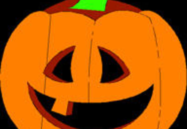 Celebrate Halloween at OHS