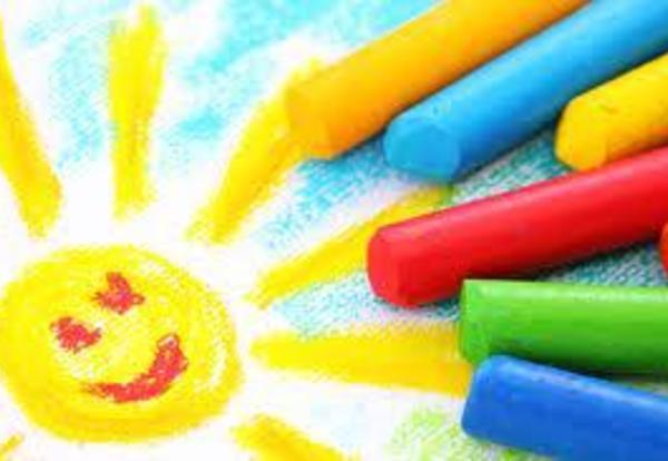 Openings in Four-Year-Old Preschool