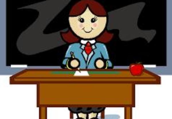 Preschool Conferences