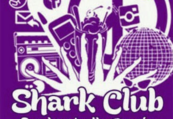 Shark Club Performs Decades Review