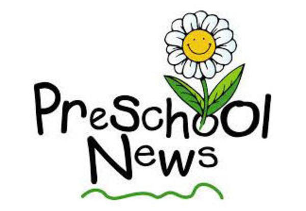 Board Approves New Preschool Design