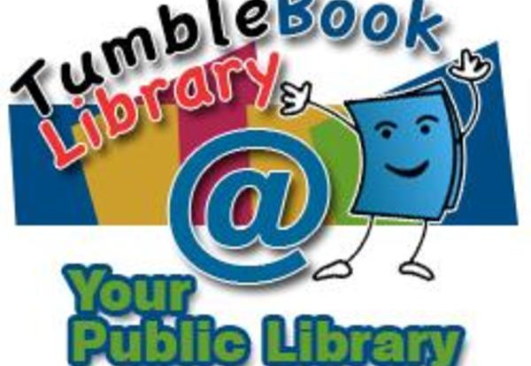 Library Offers Books and Games Online