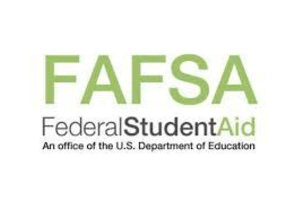 Last FAFSA Workshop for Seniors