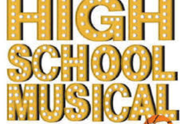 Students to Perform High School Musical, Jr.