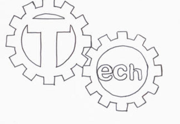Students to Attend Annual Tech Fair