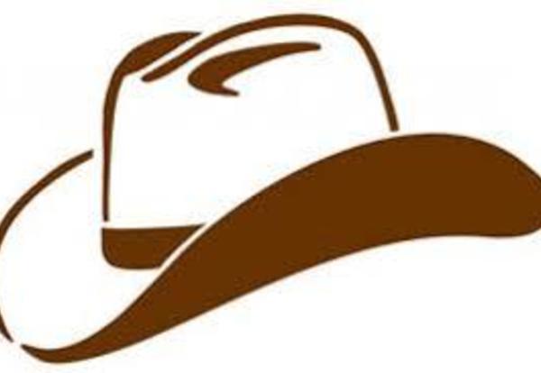 Cowboy Theme for Spirit Day