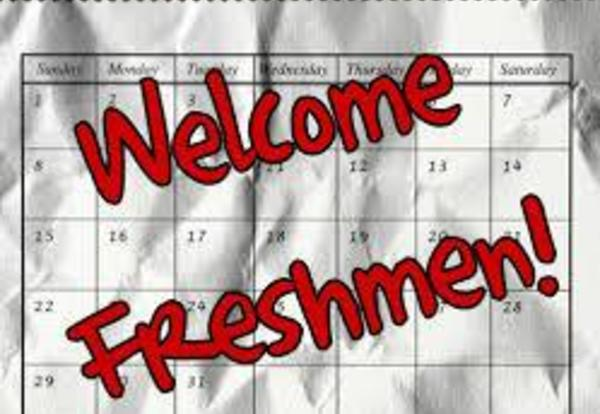 OHS to Host Freshman Orientation