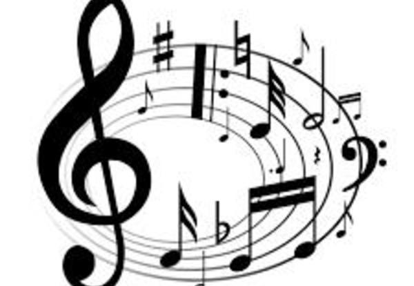 Third Grade Vocal Concert