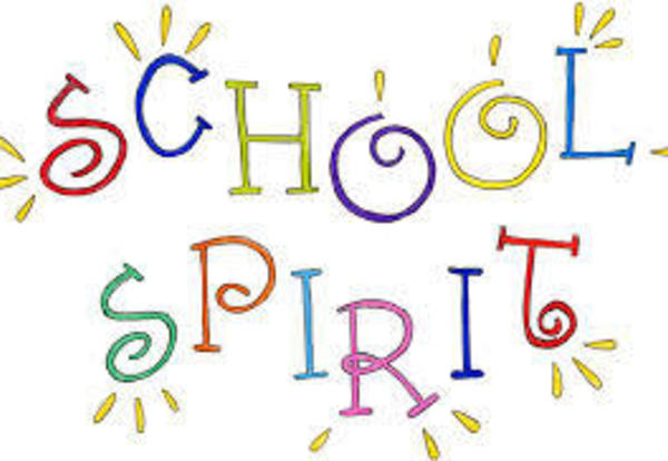 Spirit Video