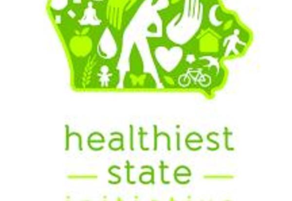 Walk Promotes Health