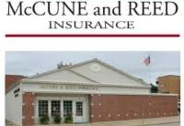 District Earns Insurance Dividends