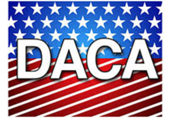 Board Approves DACA Resolution