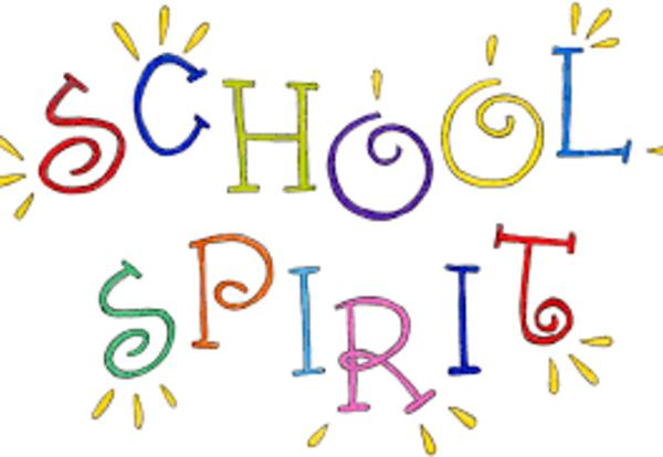 Evans to Host Spirit Week