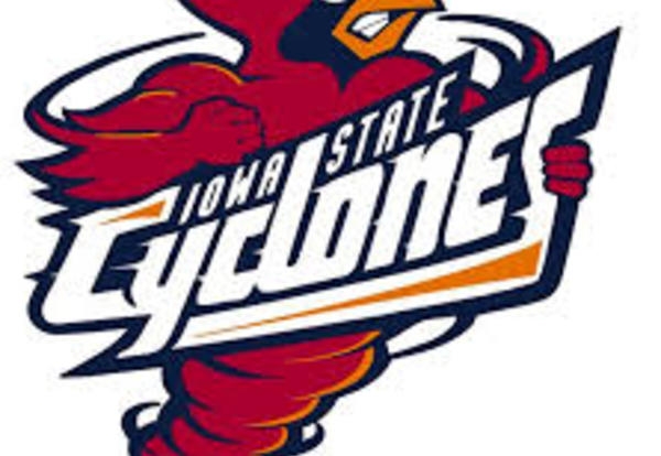 ISU Shares College Information